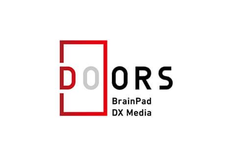 DOORS編集部